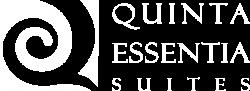 quinta-essentia-suites-logo-white